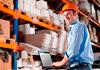 gestion de almacenes, software para control de almacenes